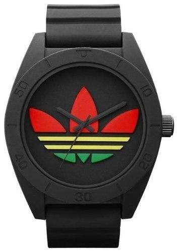 Reloj adidas deportivo unisex