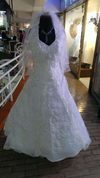 vestidos de novia trujillo peru – los vestidos de noche son