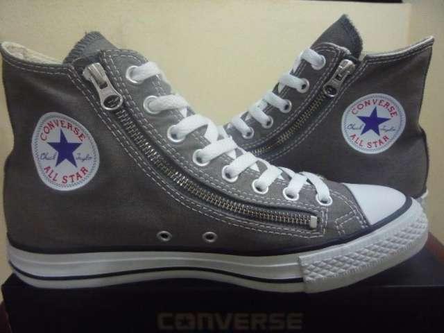 0fac63246edd1f Compre 2 APAGADO EN CUALQUIER CASO zapatillas converse 35 Y OBTENGA ...