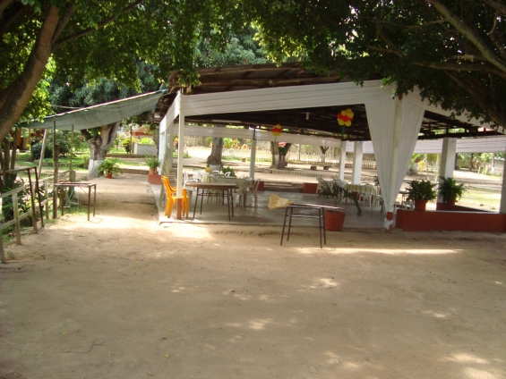 """Fotos de Villa turística """"san gabriel"""", centro de esparcimiento, recreo turístico 10"""
