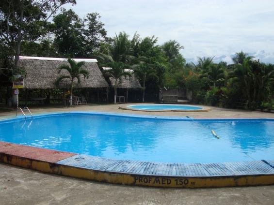 """Fotos de Villa turística """"san gabriel"""", centro de esparcimiento, recreo turístico 6"""