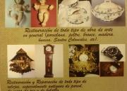 La Casa de los Relojes