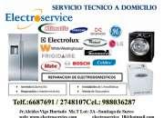 Refrigeradores White Westinghouse // servicio tecnico 6687691 lavadoras lima