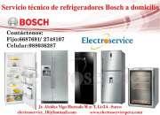 946522603@ domicilio servicio tecnico 2748107