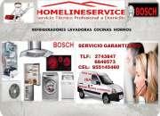 955145460 servicio técnico  garantizado cocinas  bosch  lima  2743847