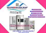 Servicio tecnico de refrigeradoras frigidaire 7338618