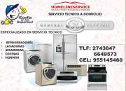 //SERVICIO TECNICO COCINAS GENERAL ELECTRIC LIMA ??2743847