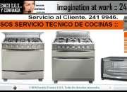 2425656// servicio tecnico=cocinas bosch lima!!