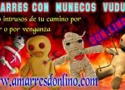 AMARRES    MATRIMONIALES    DE   AMOR    RAPIDOS    Y EFECTIVOS_PODEROSOS