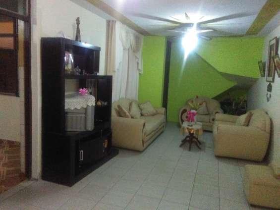 Oportunidad unica, casa ideal para vivienda y negocio