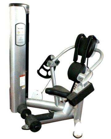 Maquinas de gimnasios en lima perú fitnesspro ventas