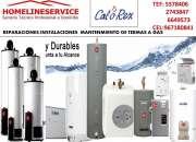 2743847**servicio tecnico termas a gas sole mantenimiento ??