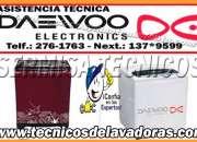 «authorized !!! servicio tecnico de  lavadoras 7992752»daewoo«salamanca»