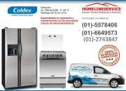 $?ü asistencia tecnica coldex  refrigeradores  )= 5578406 coldex  lima  3