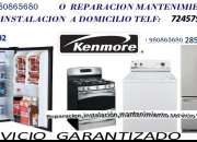 998904448 @ SERVICIO TECNICO LAVADORAS KENMORE LIMA @@