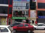 ALQUILER LOCAL COMERCIAL   LOS  OLIVOS