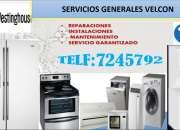 @ 998904448 =?SERVICIO TECNICO SECADORAS WHITE WESTINGHOUSE LIMA @