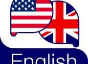 Clases personales de inglés! sólo 10 soles cada hora!