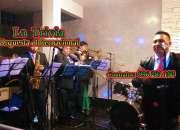 Orquesta en Lima Trivia