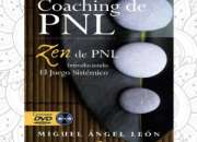 COACHING DEL PNL - Miguel Angel Leon