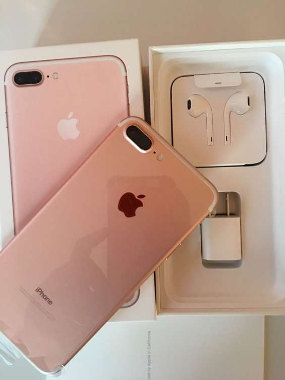 Whatsapp: +19802319015 iphone 7 plus y iphone 6s plus y samsung s7 edge