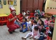 show  de..cuentacuentos para niños. cuentos lima peru