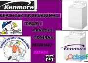 SP.SERVICIO TECNICO DE LAVADORAS KENMORE 2565734 LIMA