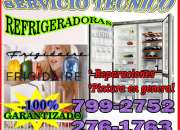 !!!!economía total !!servicio tecnicos de lavadoras frigidaire 981091335  san luis