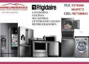967180841 ¡¡ servicio tecnico  lavadoras  frigidaire  lima  **  5578406  ?