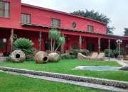 Se vende terreno en Los Huertos de pachacamac