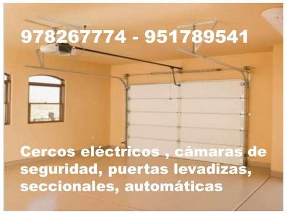 951789541 – 978267774 útiles de oficina y de escritorio
