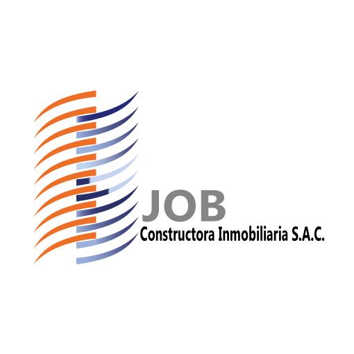 Empresa constructora y de servicios generales