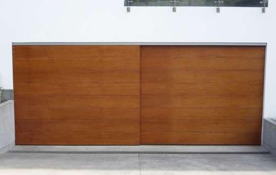 Italpanel peru – www.italpanel.es.tl paneles italianos para puertas de garaje…