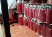 Extintores repacion venta y recarga 977416582 /7924041
