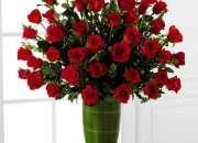 Florerìas lima perù un servicio de flores a domicilio