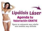 gluteos brasileros medicina ortomolecular y vitamina c  endovenosa rejuvenecé adelgaza lip