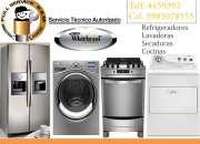 4459392 ?¡¡ servicio  tecnico de  lavadoras   =¡¡   whirlpool  lima  ***  99857855 garanti