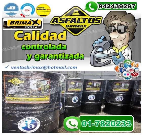 Asfalto liquido rc-250/ asfalto rc-500, asfalto imprimante mc-30.