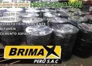 Super venta de bitumen imprimante, especial para mantos asfalticos.
