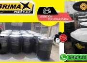 Super venta de Imprimante Mc-30, Calidad Brimax, Telf. 01-7820233.