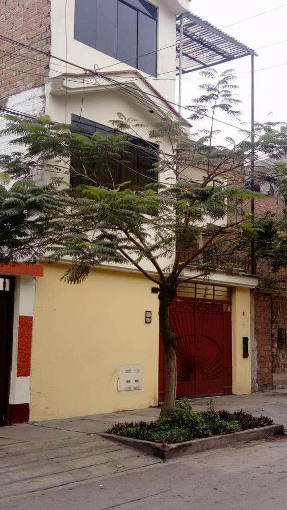 Vendo casa mango marca – fovipol edificio casa en at 130m2, mango marca – fovipol