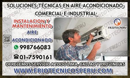 Economía total!! reparación mantenimiento e instalación 998766084 lima