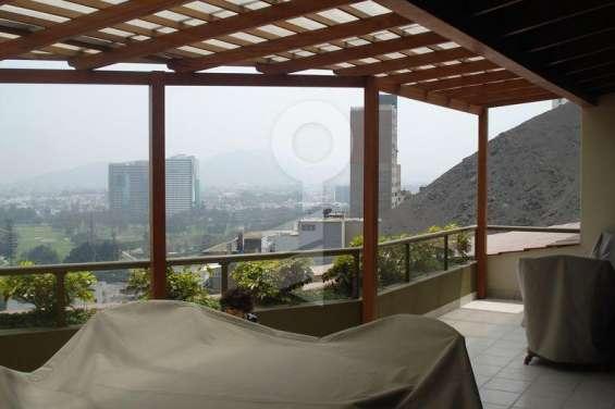 Súper ocasion dpto. cerros de camacho - 380 m² - $550,000! áreas comunes